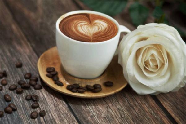 OnedaysMelody咖啡品牌