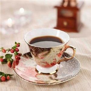 sevennotescoffee咖啡特點