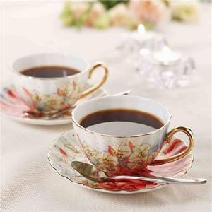 sevennotescoffee咖啡優勢