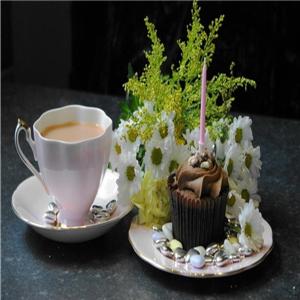 sevennotescoffee咖啡經典