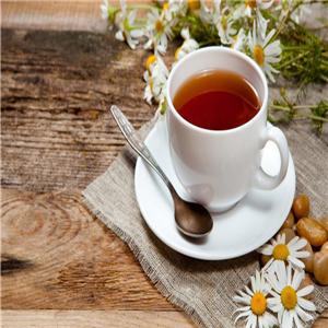 sevennotescoffee咖啡特色