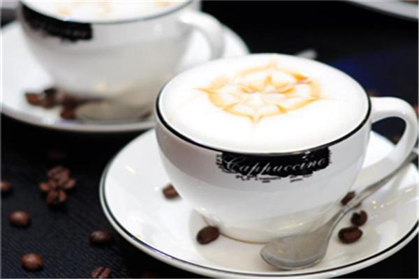 sevennotescoffee咖啡品牌