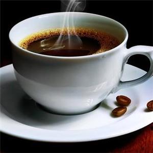 TeaseMe咖啡加盟
