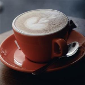 TeaseMe咖啡特点