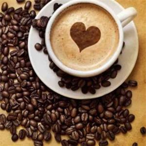 TeaseMe咖啡特色