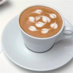 TeaseMe咖啡优势