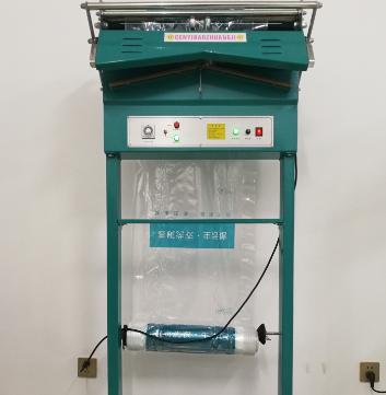 雪墨國際干洗門店產品1
