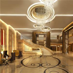 芙蓉大酒店高端