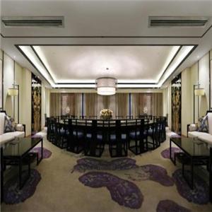 富瑤大酒店大氣