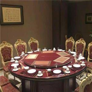 富瑤大酒店價格低