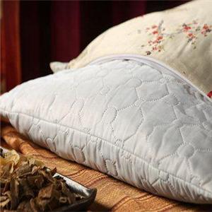 皇宮中藥枕頭加盟