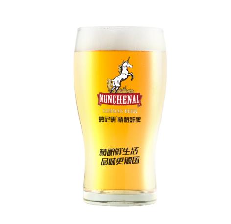 慕尼黑啤酒产品1