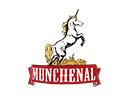 慕尼黑啤酒加盟