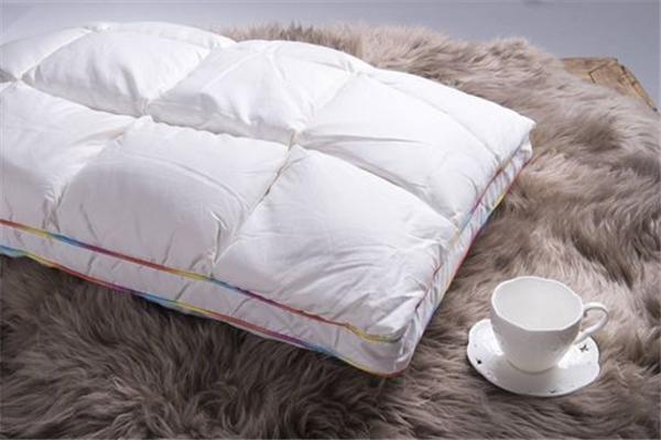 皇宮中藥枕頭地毯