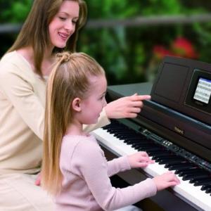 乐斯音乐教育架子鼓钢琴吉他