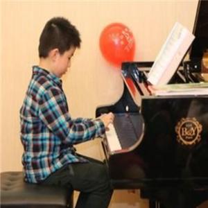 乐声钢琴特色