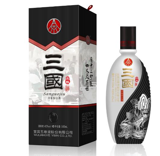 三國酒產品4