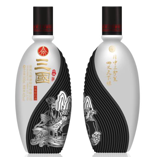 三國酒產品5