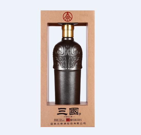 三國酒產品6
