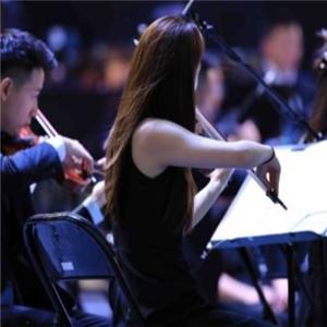 Symphony Music 交响音乐加盟