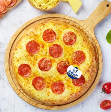 至尊比萨产品1