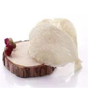 白闌氏木頭