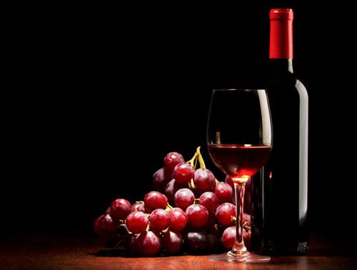 侯伯王葡萄酒加盟