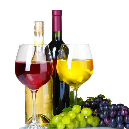 侯伯王葡萄酒专业