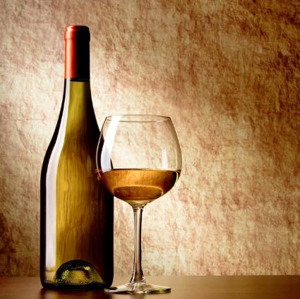侯伯王葡萄酒优质