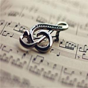步升大风音乐文化传播符号