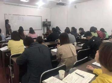 华寅会计师事务所