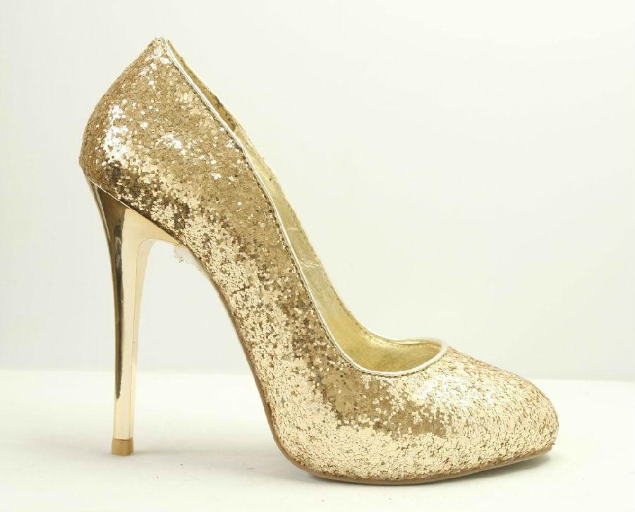 法娜妮女鞋專業