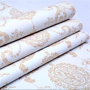 申旺墻紙產品