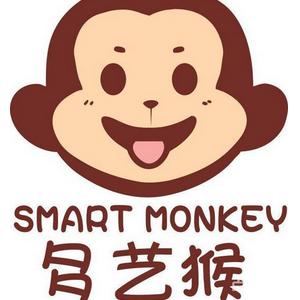 多藝猴少兒藝術培訓