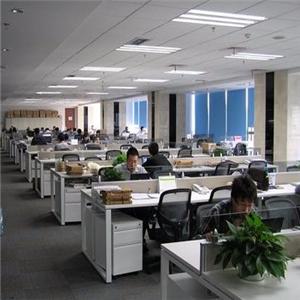 仁本會計師事務所