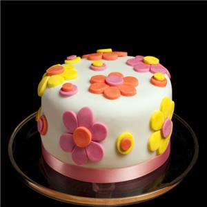 萬福興糕團-甜品蛋糕
