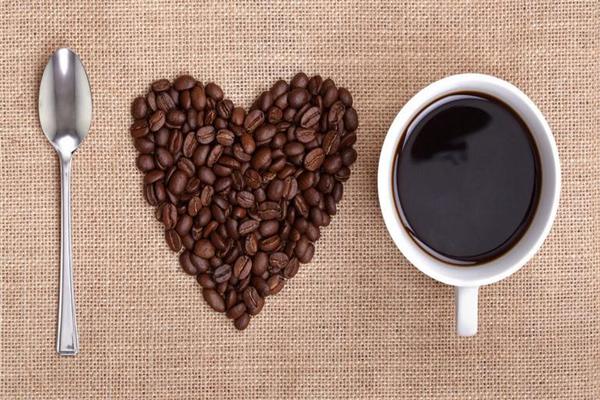 環洲綠島咖啡推廣