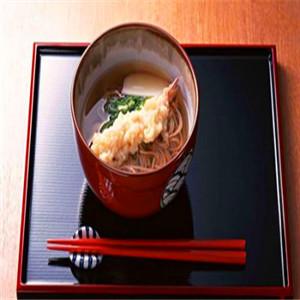 豚次郎-日本菜