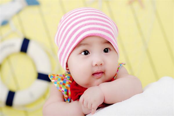 贝贝拉姆孕婴加盟