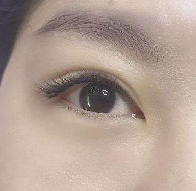 韓藝美學培訓紋眉
