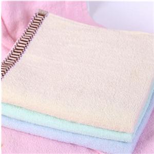 安心毛巾品牌