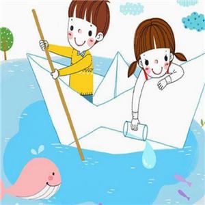 Masturer美數樂兒童創藝思維中心經典