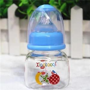 特洛夢蘭母嬰用品特色