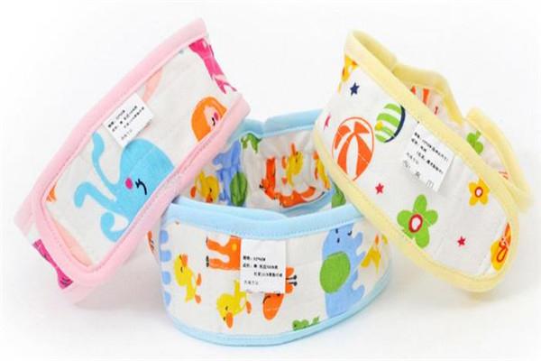 特洛夢蘭母嬰用品推廣