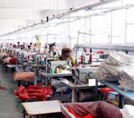 延美女装工厂2