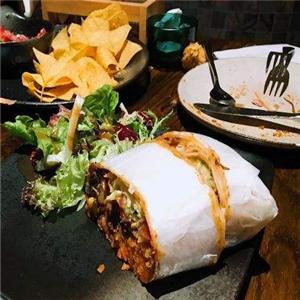 BLUERITO布里托墨西哥餐吧加盟