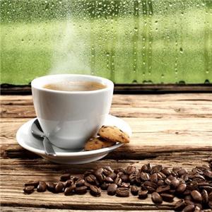 wumu午沐咖啡加盟
