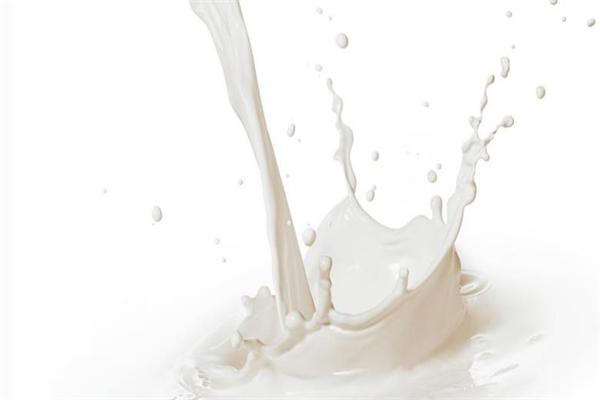 貝樂能羊奶粉推廣