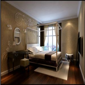 歐巢智能全屋家裝品質