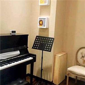 YMUSIC音樂社鋼琴